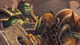 "World of Warcraft: Frei-Tage für alle ""Opfer"" des Holper-Launches"