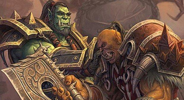 """World of Warcraft: Frei-Tage für alle """"Opfer"""" des Holper-Launches"""