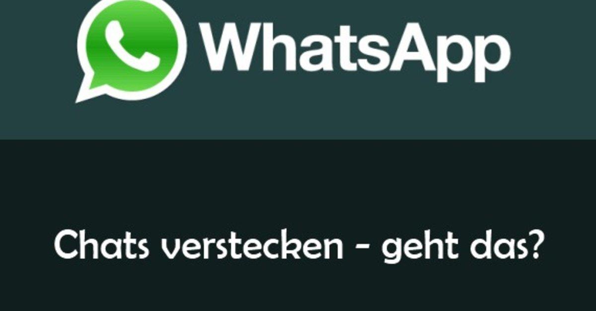 kostenlose chat app Oranienburg