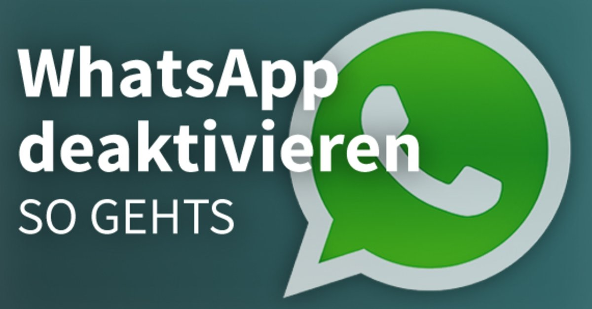 Whatsapp blaue haken deaktivieren note 5