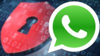 WhatsApp-Update: Ende-zu-Ende-Verschlüsselung von TextSecure implementiert
