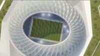 WM 2022 im Winter: Wann findet die Weltmeisterschaft in Katar statt?
