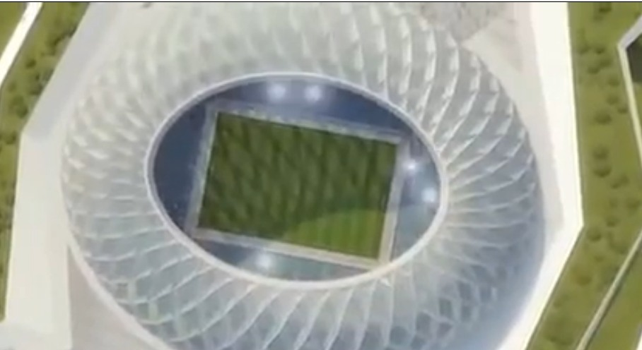 Wm 2022 Im Winter Wann Findet Die Weltmeisterschaft In