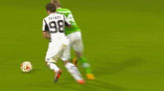 VfL Wolfsburg – FC Everton: Live-Stream vom Europa League-Spiel (Spieltag 5 heute)