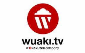 Wuaki.tv: Filme und Serien online im Stream sehen – bald auch in Deutschland