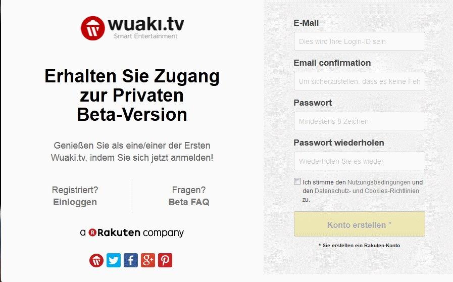 wuaki-tv-beta