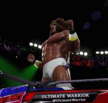 WWE 2K15: Alle Superstars im Überblick (PS4, PS3, Xbox One und Xbox 360)