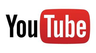 YouTube Altersbeschränkung umgehen - ohne Anmeldung