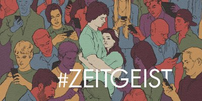 zeitgeist-poster