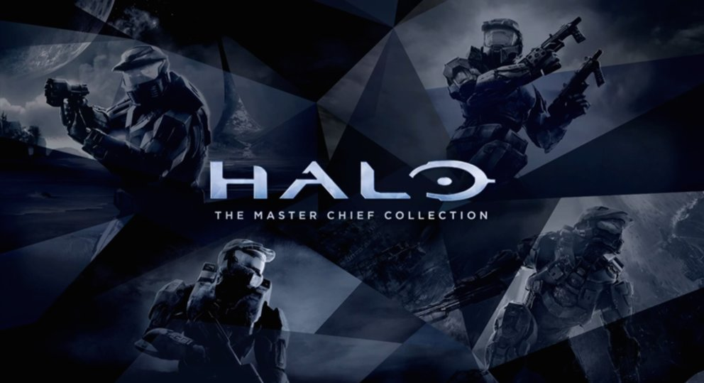 10-halo-the-master-chief-collection
