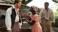 """""""12 Years a Slave"""" im Stream: Wo ihr den Film sehen könnt"""