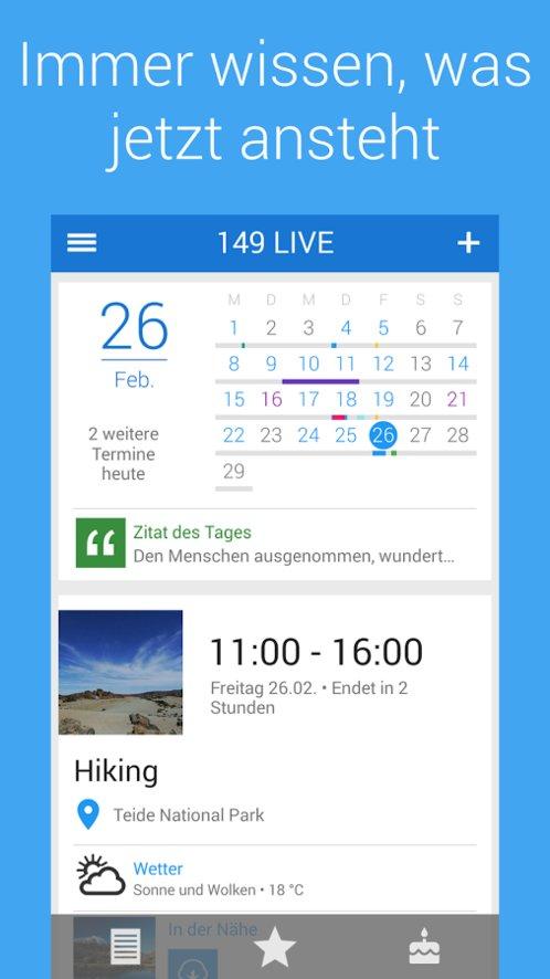149-live-kalender
