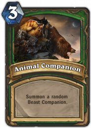 184px-Animal_Companion(578)