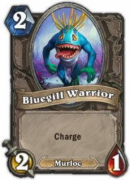 184px-Bluegill_Warrior(289)