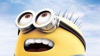 Die beliebtesten Trailer 2014