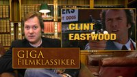 GIGA Filmklassiker: Clint Eastwood makes your day in Folge 3