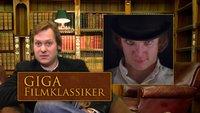 GIGA Filmklassiker #5: Stanley Kubrick und seine Meisterwerke