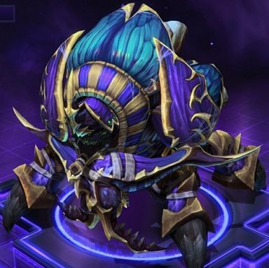 602px-Anub'arak_Traitor_King_1