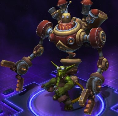 611px-Gazlowe_Boss_of_Ratchet_1