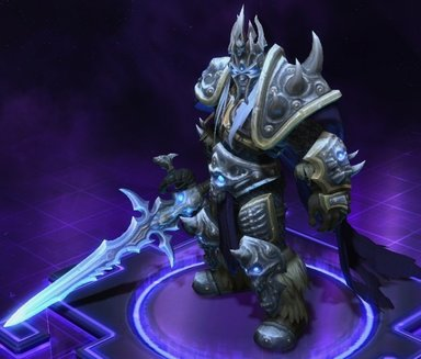 703px-Arthas_The_Lich_King_1