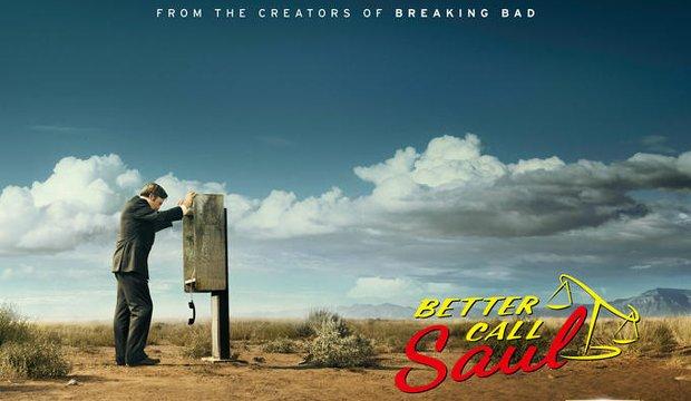 Better Call Saul: Neuer Trailer gibt Szenen-Eindrücke
