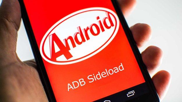 ADB Sideload: Was ist das und wie funktioniert es?