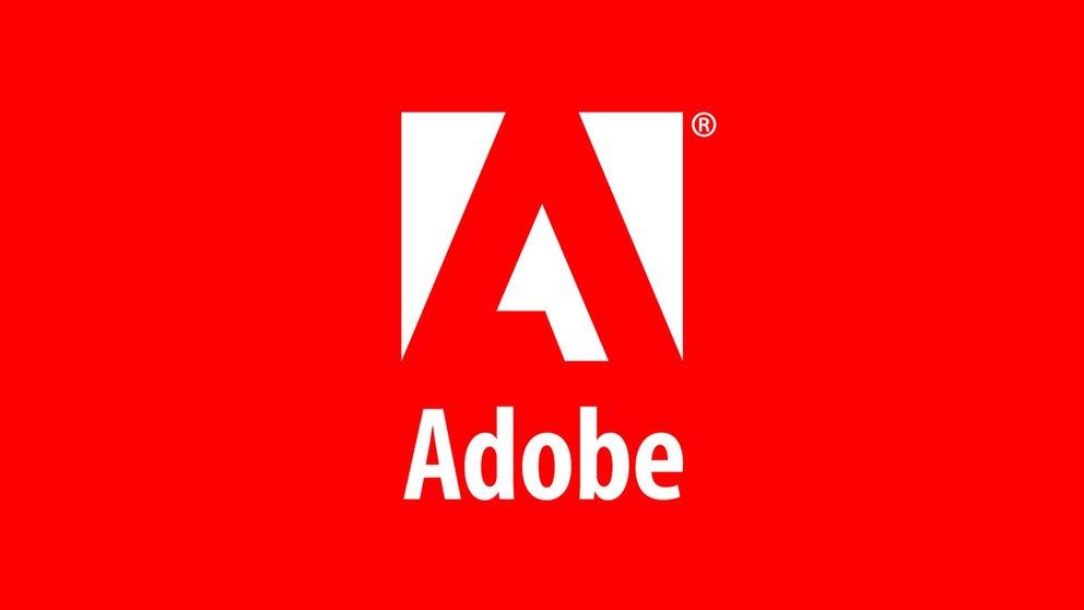 Adobe ID erstellen – so gehts!