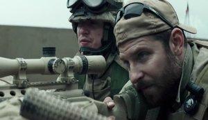 American Sniper: Trailer, Kritik & Infos