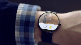 Android Wear: Screenshot erstellen  – so gehts!