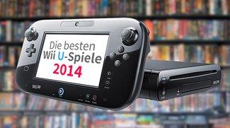 """Die 5 besten Wii U-Spiele 2014, oder """"Alle Exklusiv-Titel"""""""
