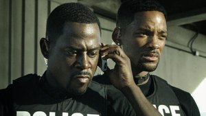 Bad Boys 3: Steht die Fortsetzung vor dem Aus?