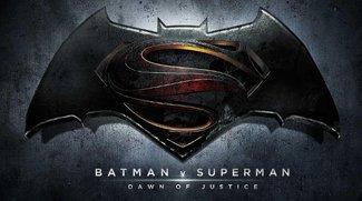 Batman v Superman: Neue Details zur Story aufgetaucht