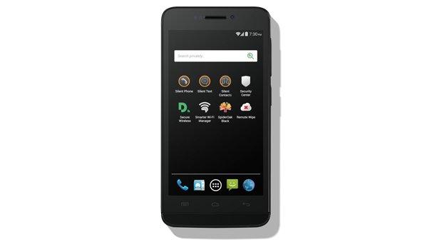 Blackphone-1