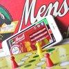10 beliebte Brettspiel-Klassiker als iPhone- und iPad-App