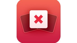 Bulk Delete - Smarter Helfer für die Fotobibliothek auf dem iPhone