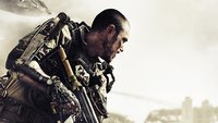 Call of Duty - Advanced Warfare: Tägliche Herausforderungen im neuen Patch
