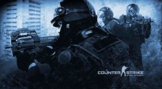 Counter Strike - Global Offensive: Die Änderungen an Train im Trailer