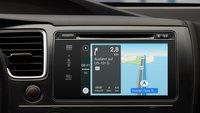 CarPlay: Volkswagen kündigt Integration für dieses Jahr an
