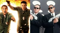 21 Jump Street: Sony plant weibliches Spin-off & Men in Black Crossover