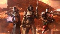 Destiny: Fast 13 Millionen Spieler und über 500 Angestellte