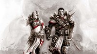 Divinity Original Sin: Enhanced Edition erscheint für Xbox One & PS4