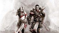 Divinity Original Sin: Enhanced Edition erscheint für Xbox One & PS4