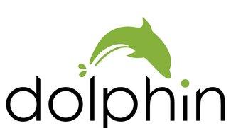 Dolphin Browser: Update bringt Flash-Support für Android 5.0 und mehr
