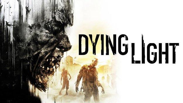 Dying Light: Lustiger Splatter-Trailer zeigt 60 Kills
