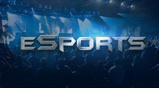 Rob Pardo: E-Sports als Disziplin bei Olympia