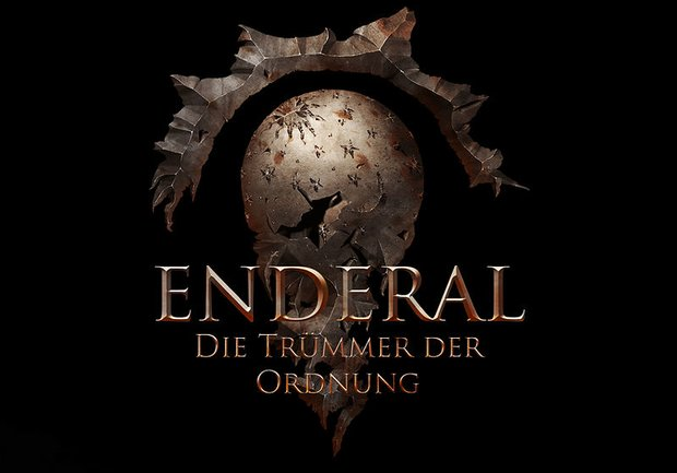 The Elder Scrolls 5 - Skyrim: Neuer Trailer zu Enderal erschienen