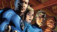 Fanastic Four: Story & Besetzung des Reboots bekanntgegeben