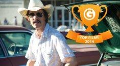 Unsere Top Filme 2014 - Marek