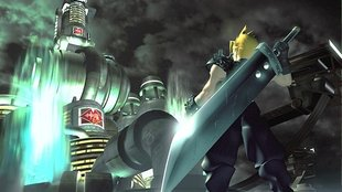 Final Fantasy VII: Remake laut Bericht für PlayStation 4 in Arbeit