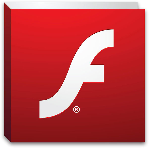 Flash Player 64-Bit Download: Ausgabe des Plugins für 64-Bit